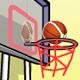 אליפות העולם בכדורסל