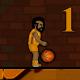 קבוצת כדורסל