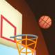 עין הכדורסל