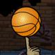 מכורים לכדורסל