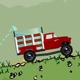 הרפתקאות המשאית 2