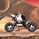 מירוצים על מאדים