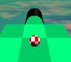 כדור בעננים 1