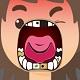 רופא השיניים