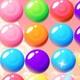 באבלס ממתקים