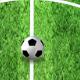 מונדיאל משחק אונליין