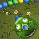 זומה צפרדע פרוגטסטיק