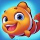 הדג האידיאלי