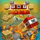 פצצות TNT