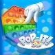 משחק פופיט אונליין 3D