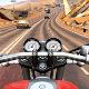 להיות נהג אופנוע - משחק סימולטור אופנוע