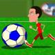סופר כדורגל
