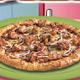 כיתת בישול: פיצה ביתית