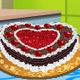 כיתת בישול: עוגת היער השחור