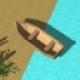 הבריחה מהאי