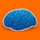 מבחני מוח