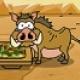חזיר הבר