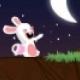 ארנבים מטורפים
